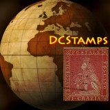 dcstamps