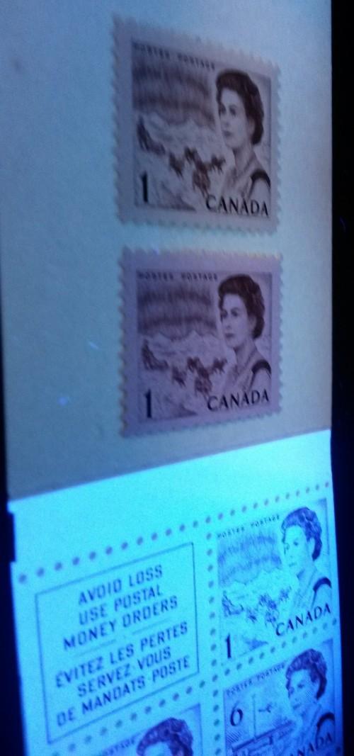 Canada454i454454biicompare.jpg