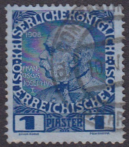 1908SG64.jpg