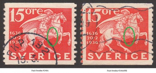 Sweden-Facit-248A--248APIII-50p-marked.jpg
