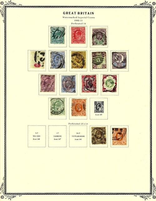 1902GB.jpg