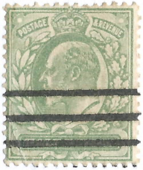 great-britain-george-vii-stamp-1902-or-1904.jpg