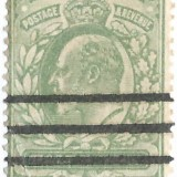 great-britain-george-vii-stamp-1902-or-1904