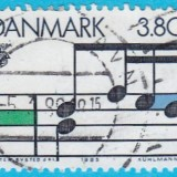 1985-SG797