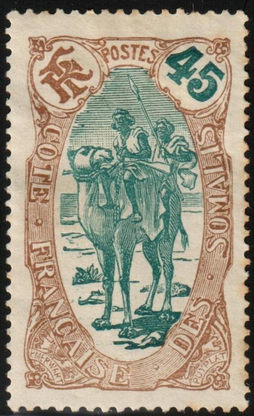 somalicoast-1909.jpg