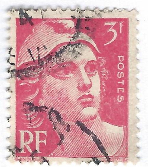 france-1948-1949-marianna-scott-595.jpg