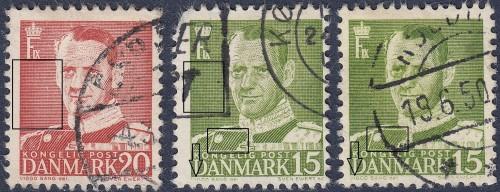 Denmark-1948-Frederik-IX-postage-stamps.jpg