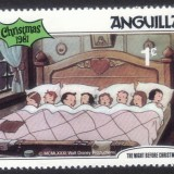 Anguilla-stamp-453m