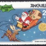 Anguilla-stamp-454m