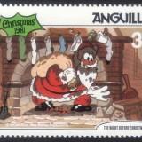 Anguilla-stamp-455m