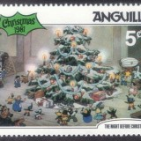 Anguilla-stamp-456m
