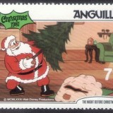 Anguilla-stamp-457m