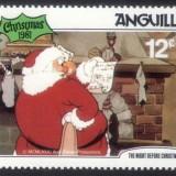 Anguilla-stamp-459m
