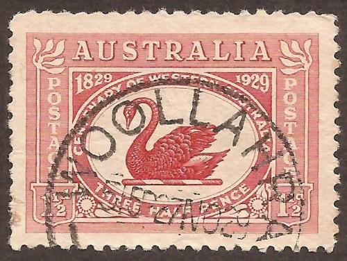 Australia-103u.jpg