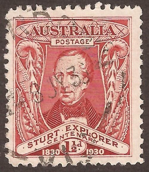 Australia-104u.jpg