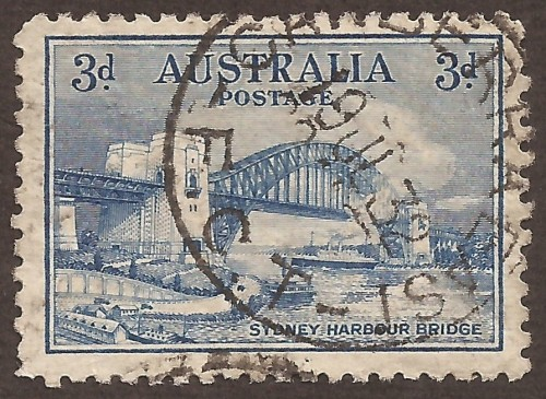 Australia-131u.jpg