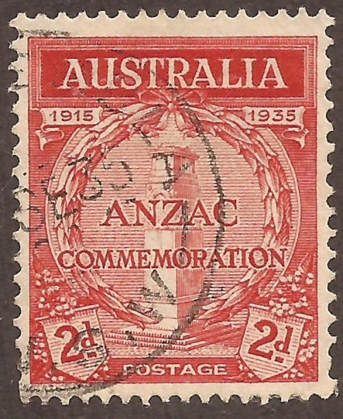 Australia-150u.jpg