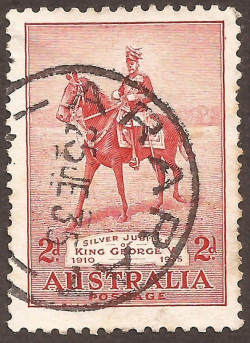 Australia-152u.jpg