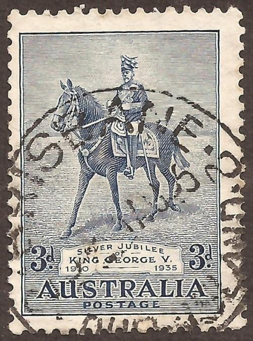 Australia-153u.jpg