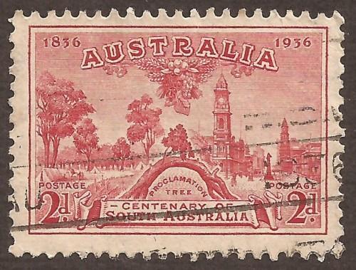 Australia-159u.jpg