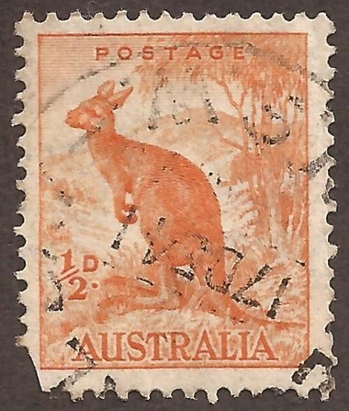 Australia-166au.jpg