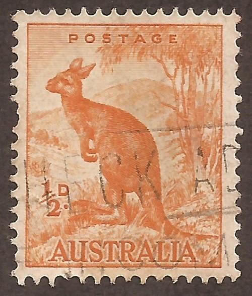 Australia-166u.jpg