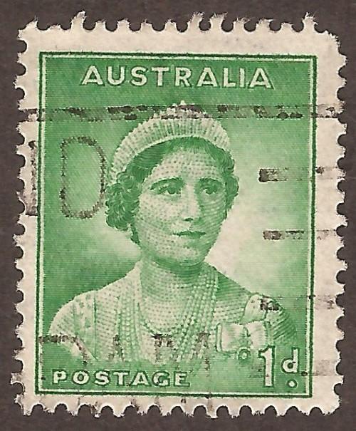 Australia-167u.jpg