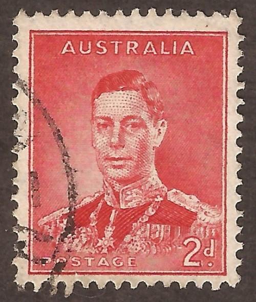 Australia-169u.jpg
