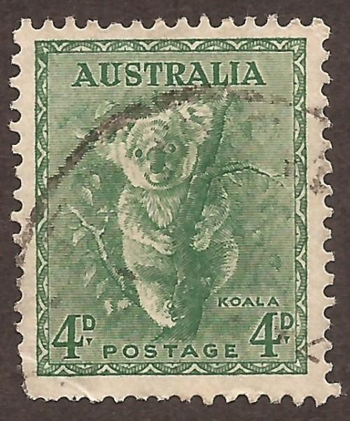 Australia-171au.jpg