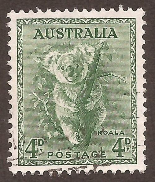 Australia-171u.jpg