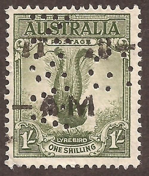 Australia-175u.jpg