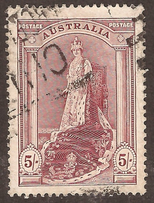 Australia-177u.jpg