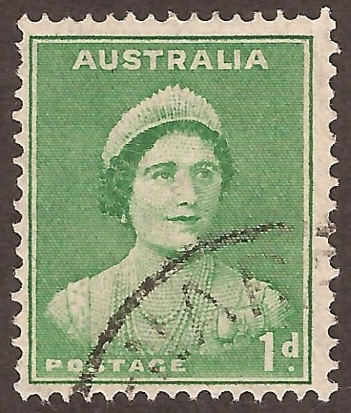 Australia-180u.jpg