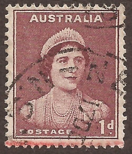 Australia-181u.jpg