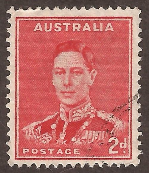 Australia-182u.jpg