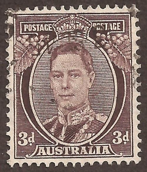 Australia-183Au.jpg