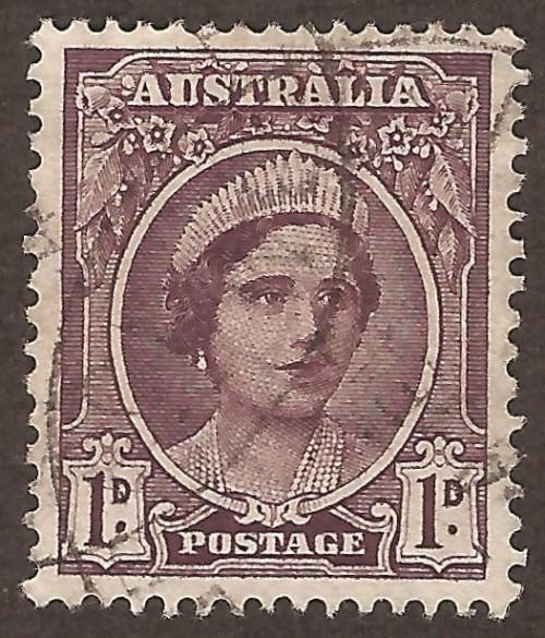 Australia-191u.jpg