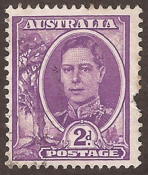 Australia-193u.jpg