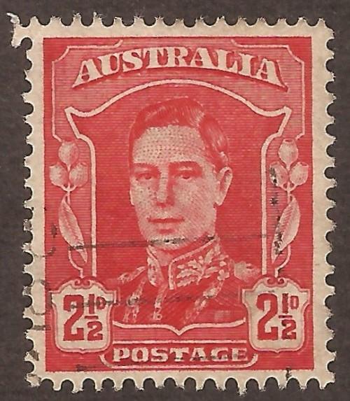 Australia-194u.jpg