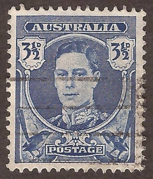 Australia-195u.jpg