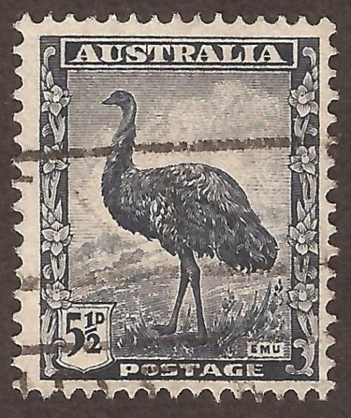 Australia-196u.jpg