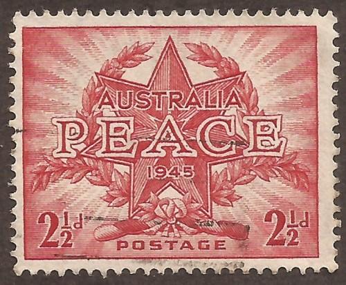 Australia-200u.jpg
