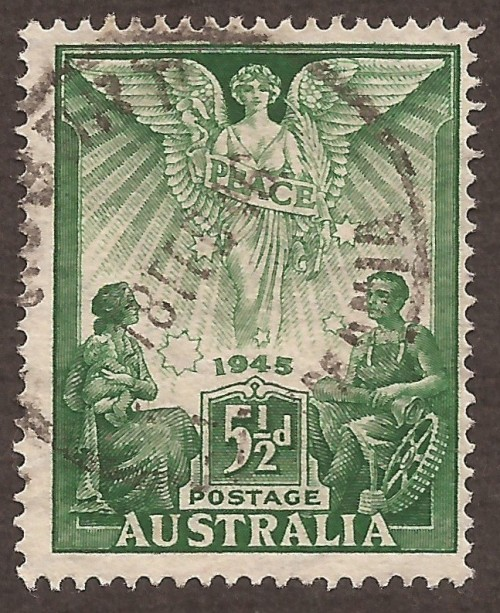 Australia-202u.jpg