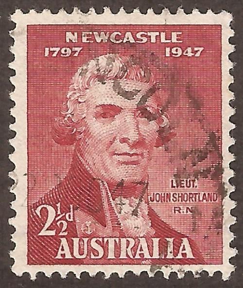 Australia-207u.jpg