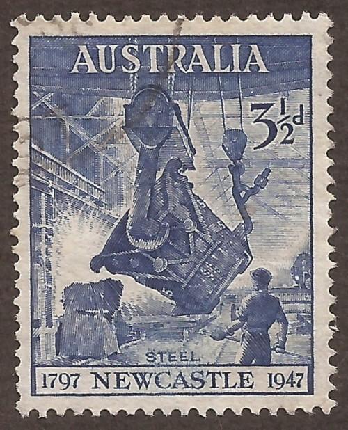 Australia-208u.jpg
