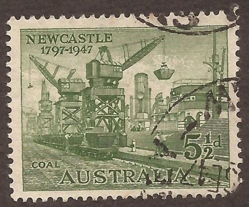 Australia-209u.jpg