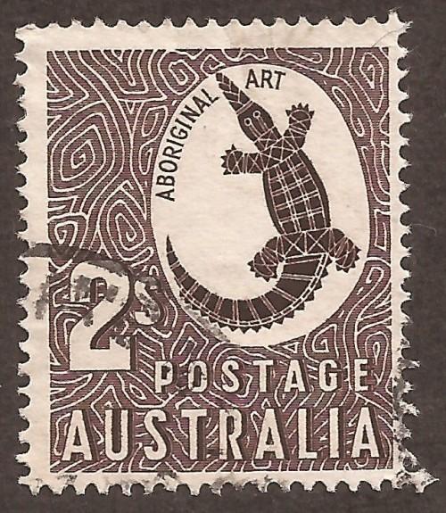 Australia-212u.jpg