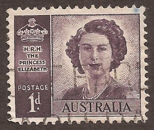 Australia-215u.jpg