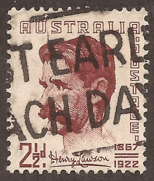 Australia-222u.jpg