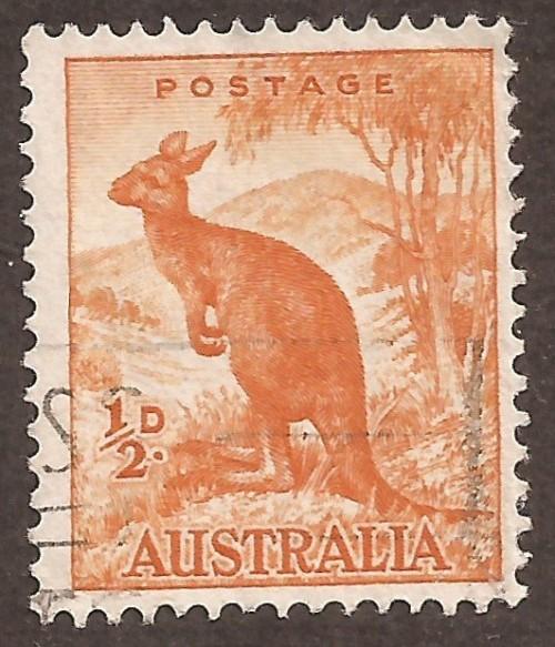 Australia-223Au.jpg